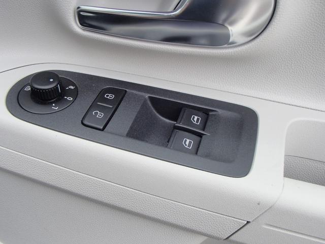 「フォルクスワーゲン」「VW アップ!」「コンパクトカー」「大分県」の中古車14