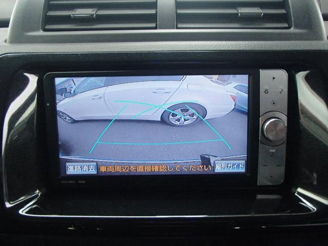 「トヨタ」「bB」「ミニバン・ワンボックス」「大分県」の中古車16