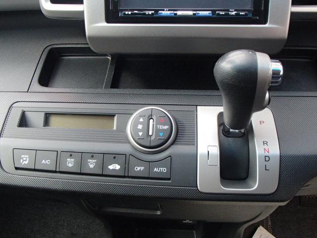 「ホンダ」「フリード」「ミニバン・ワンボックス」「大分県」の中古車11