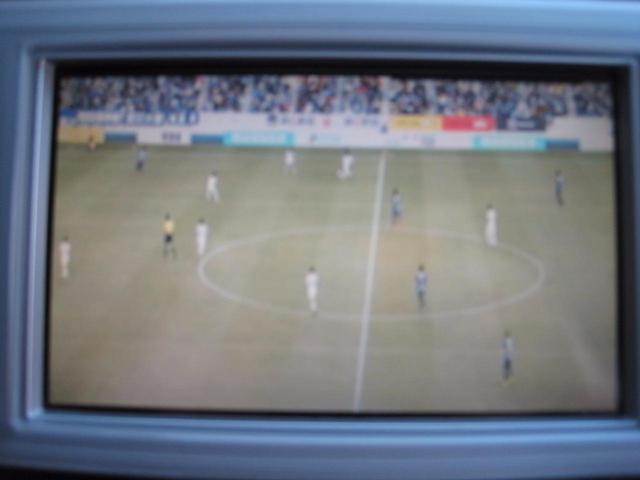 250G Sパッケージ 黒本革シート 純正ナビTV DVD(14枚目)