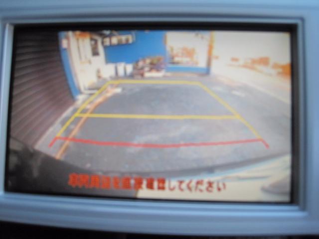 250G Sパッケージ 黒本革シート 純正ナビTV DVD(17枚目)