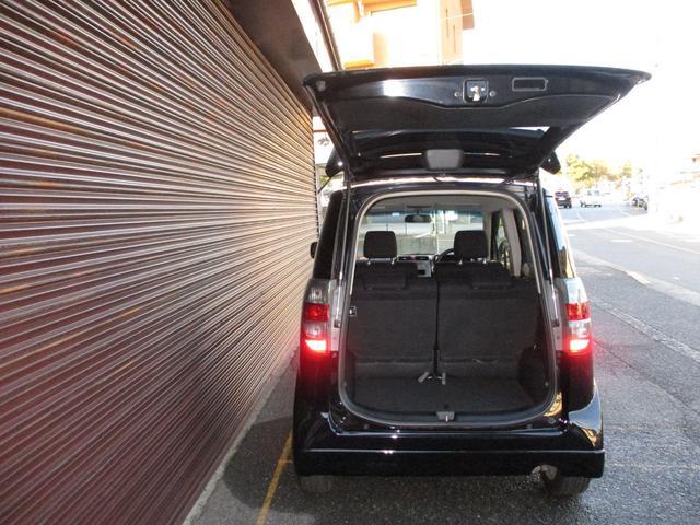 「ホンダ」「ゼストスパーク」「コンパクトカー」「福岡県」の中古車9