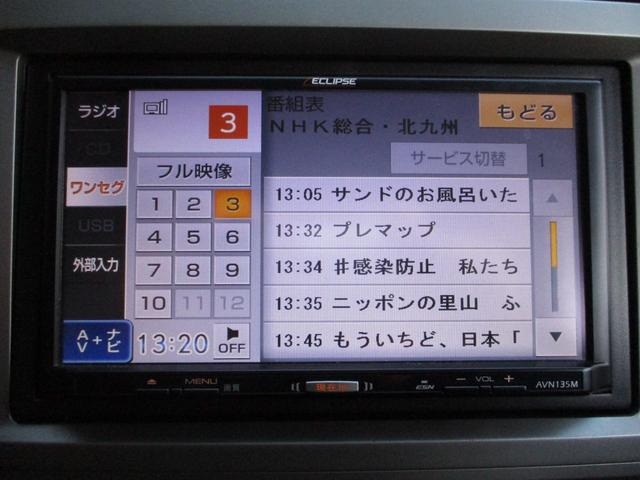 「ホンダ」「ゼストスパーク」「コンパクトカー」「福岡県」の中古車20