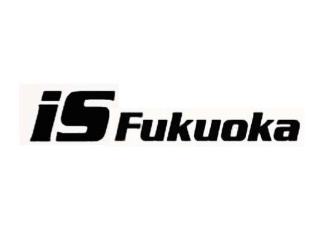 「トヨタ」「クラウンエステート」「ステーションワゴン」「福岡県」の中古車42