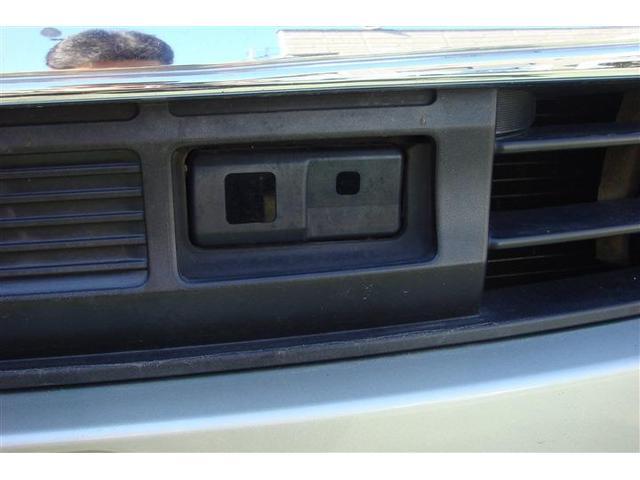 「スバル」「ステラ」「コンパクトカー」「大分県」の中古車10