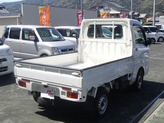 「ダイハツ」「ハイゼットトラック」「トラック」「大分県」の中古車7