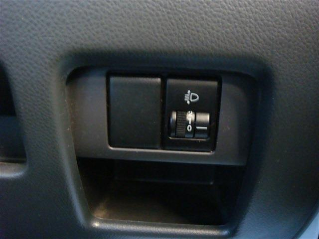 KCエアコン・パワステ 4WD 5MT(15枚目)
