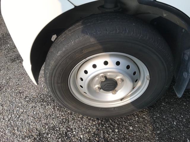 「スズキ」「キャリイトラック」「トラック」「大分県」の中古車17