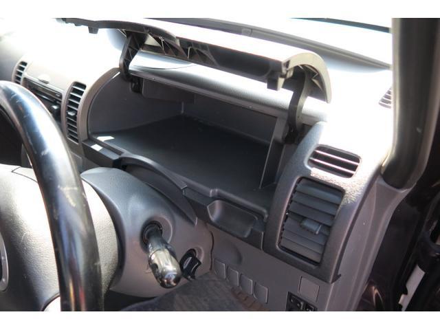 カスタムVSターボ オートエアコン スマートキー CD MD 電動格納ミラー 純正15AW(28枚目)