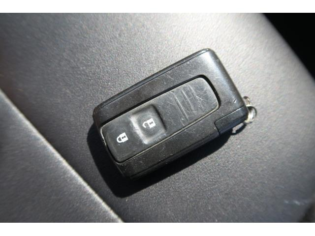 カスタムVSターボ オートエアコン スマートキー CD MD 電動格納ミラー 純正15AW(34枚目)