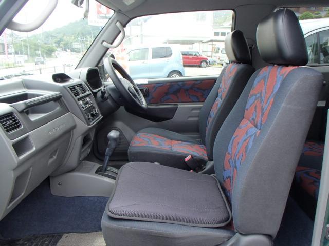 三菱 パジェロミニ V 4WD キーレス ETC付き エアコン アルミホイール