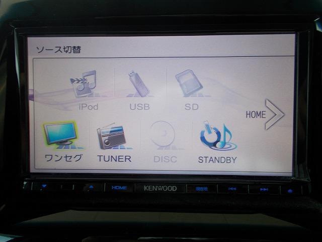 バンディット-DJE(9枚目)