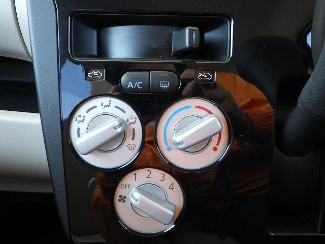 J 届出済未使用車 キーレス ベンチシート ABS(9枚目)