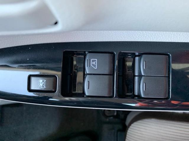 S ヘッドランプ種類アイドリングストップパワーウインドウキーレスエントリーマニュアルエアコンフロントシート形状ベンチシート2列目シート形状分割可倒パワーステアリングエアバッグ(17枚目)