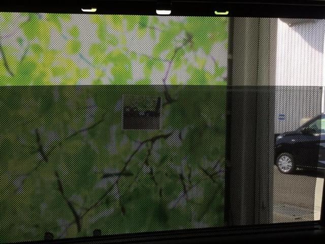 20X VセレクションプラスセーフティHV オートクルーズ両側パワスラ 衝突被害軽減システム 両側電動スライド レーンアシスト 盗難防止装置 アイドリングストップ(17枚目)