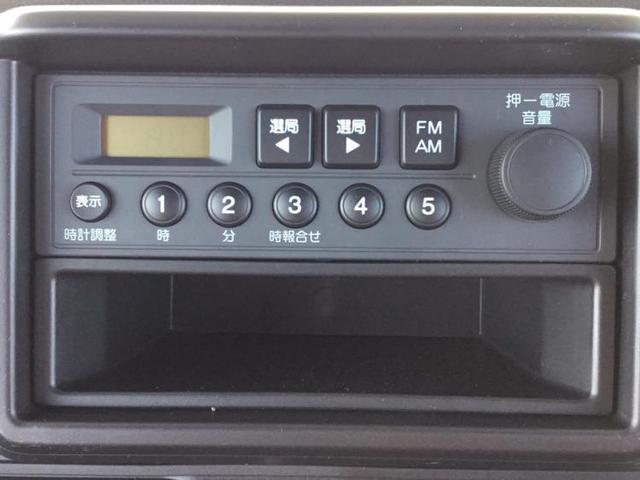 G・ホンダセンシング 修復歴無 アイドリングストップ スライドドア 衝突被害軽減ブレーキ  衝突安全ボディ 取扱説明書・保証書 セキュリティアラーム デュアルエアバック ヘッドライトレベライザー EBD付ABS(9枚目)