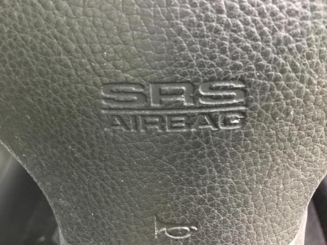 2.5iアイサイトアルカンターラセレクション 社外 7インチ メモリーナビ/シート ハーフレザー/車線逸脱防止支援システム/ヘッドランプ HID/EBD付ABS/横滑り防止装置/アイドリングストップ/TV/エアバッグ 運転席 電動シート 4WD(16枚目)