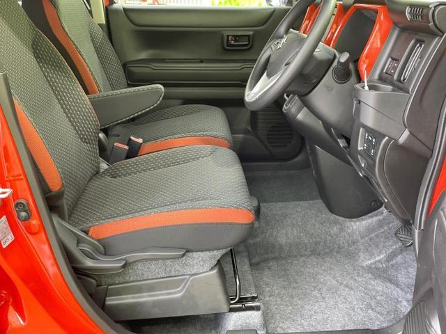 ハイブリッドG 9インチナビ・TV/全方位モニター/セーフティ/EBD付ABS/横滑り防止装置/アイドリングストップ/エアバッグ 運転席/エアバッグ 助手席/エアバッグ サイド/パワーウインドウ/オートエアコン(5枚目)