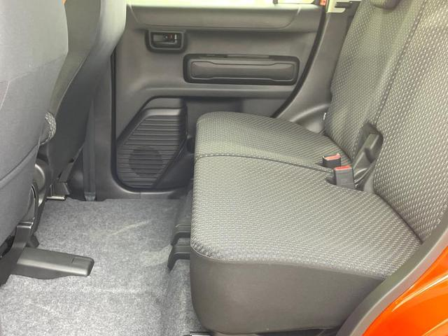 ハイブリッドG 9インチナビ・TV/全方位モニター/セーフティ/EBD付ABS/横滑り防止装置/アイドリングストップ/エアバッグ 運転席/エアバッグ 助手席/エアバッグ サイド/パワーウインドウ/オートエアコン(7枚目)