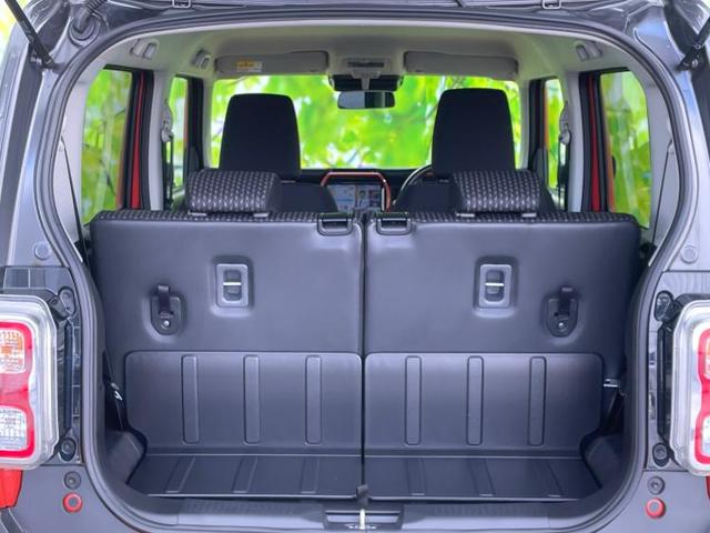 ハイブリッドG 9インチナビ・TV/全方位モニター/セーフティ/EBD付ABS/横滑り防止装置/アイドリングストップ/エアバッグ 運転席/エアバッグ 助手席/エアバッグ サイド/パワーウインドウ/オートエアコン(8枚目)