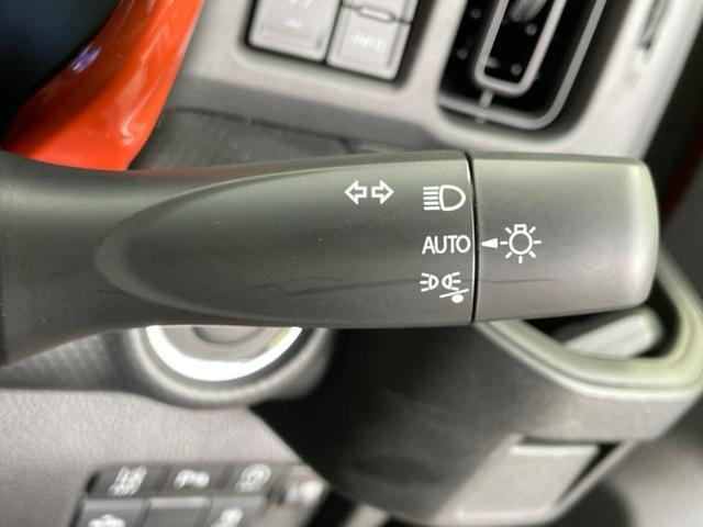 ハイブリッドG 9インチナビ・TV/全方位モニター/セーフティ/EBD付ABS/横滑り防止装置/アイドリングストップ/エアバッグ 運転席/エアバッグ 助手席/エアバッグ サイド/パワーウインドウ/オートエアコン(13枚目)