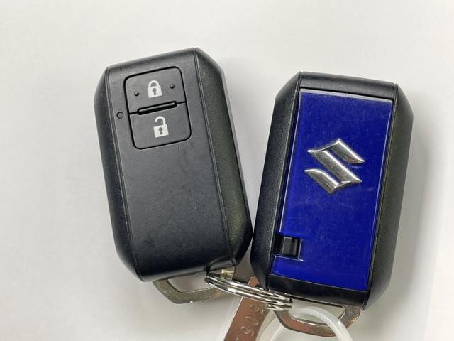 ハイブリッドG 9インチナビ・TV/全方位モニター/セーフティ/EBD付ABS/横滑り防止装置/アイドリングストップ/エアバッグ 運転席/エアバッグ 助手席/エアバッグ サイド/パワーウインドウ/オートエアコン(18枚目)