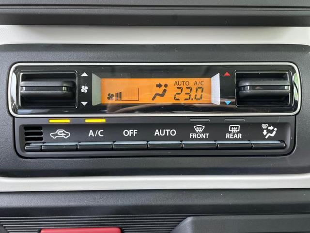 ハイブリッドG デュアルカメラPKG 届出済未使用車/EBD付ABS/横滑り防止装置/アイドリングストップ/エアバッグ 運転席/エアバッグ 助手席/エアバッグ サイド/パワーウインドウ/オートエアコン(9枚目)