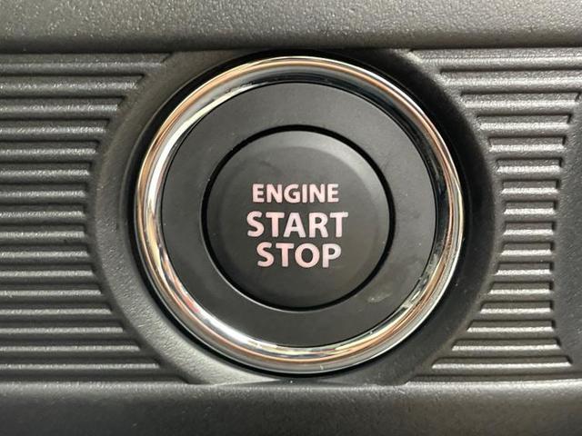 ハイブリッドG デュアルカメラPKG 届出済未使用車/EBD付ABS/横滑り防止装置/アイドリングストップ/エアバッグ 運転席/エアバッグ 助手席/エアバッグ サイド/パワーウインドウ/オートエアコン(10枚目)