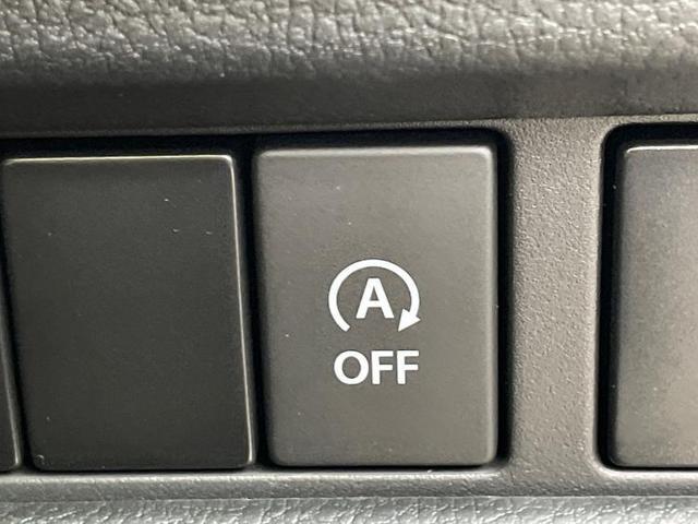 ハイブリッドG デュアルカメラPKG 届出済未使用車/EBD付ABS/横滑り防止装置/アイドリングストップ/エアバッグ 運転席/エアバッグ 助手席/エアバッグ サイド/パワーウインドウ/オートエアコン(11枚目)