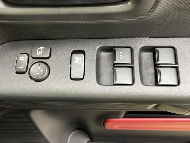 ハイブリッドG デュアルカメラPKG 届出済未使用車/EBD付ABS/横滑り防止装置/アイドリングストップ/エアバッグ 運転席/エアバッグ 助手席/エアバッグ サイド/パワーウインドウ/オートエアコン(13枚目)