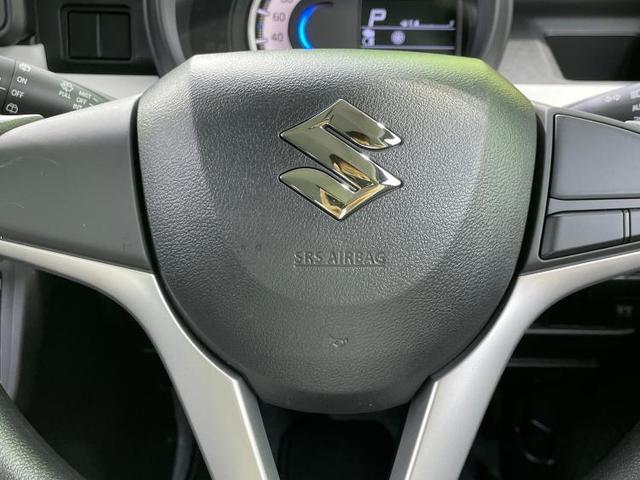 ハイブリッドG デュアルカメラPKG 届出済未使用車/EBD付ABS/横滑り防止装置/アイドリングストップ/エアバッグ 運転席/エアバッグ 助手席/エアバッグ サイド/パワーウインドウ/オートエアコン(15枚目)