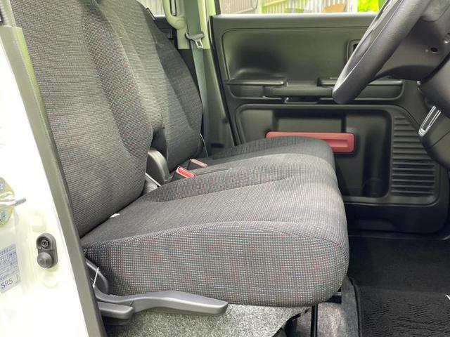 ハイブリッドX セーフティサポート/両電スラ//両側電動スライドドア/EBD付ABS/横滑り防止装置/アイドリングストップ/エアバッグ 運転席/エアバッグ 助手席/エアバッグ サイド/パワーウインドウ/オートエアコン(5枚目)