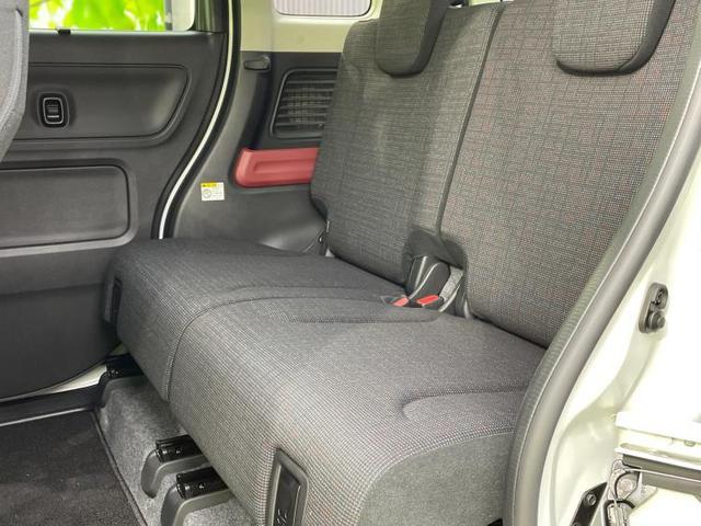 ハイブリッドX セーフティサポート/両電スラ//両側電動スライドドア/EBD付ABS/横滑り防止装置/アイドリングストップ/エアバッグ 運転席/エアバッグ 助手席/エアバッグ サイド/パワーウインドウ/オートエアコン(7枚目)