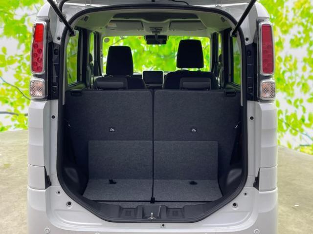 ハイブリッドX セーフティサポート/両電スラ//両側電動スライドドア/EBD付ABS/横滑り防止装置/アイドリングストップ/エアバッグ 運転席/エアバッグ 助手席/エアバッグ サイド/パワーウインドウ/オートエアコン(8枚目)