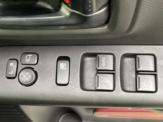 ハイブリッドX セーフティサポート/両電スラ//両側電動スライドドア/EBD付ABS/横滑り防止装置/アイドリングストップ/エアバッグ 運転席/エアバッグ 助手席/エアバッグ サイド/パワーウインドウ/オートエアコン(15枚目)