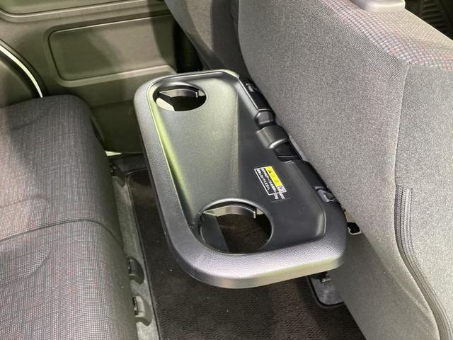 ハイブリッドX セーフティサポート/両電スラ//両側電動スライドドア/EBD付ABS/横滑り防止装置/アイドリングストップ/エアバッグ 運転席/エアバッグ 助手席/エアバッグ サイド/パワーウインドウ/オートエアコン(16枚目)