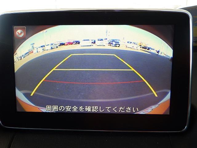「マツダ」「CX-3」「SUV・クロカン」「福岡県」の中古車9