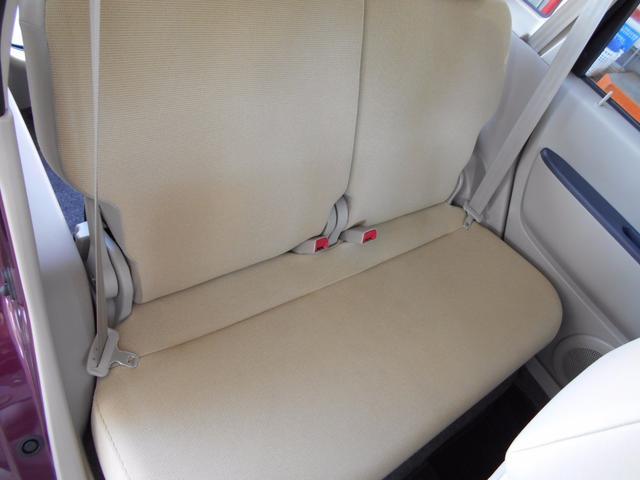 三菱 eKワゴン MX 社外SDナビ  フルセグ ETC キーレス レンタUP