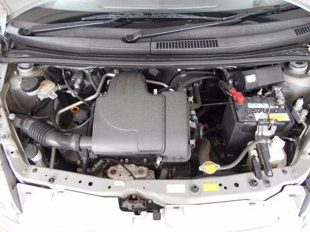 トヨタ パッソ X キーレス 電動格納ミラー ETC CD レンタUP