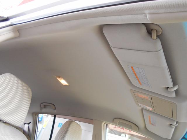 日産 ティーダ 15M キーレス ETC 電動格納ミラー CD レンタUP