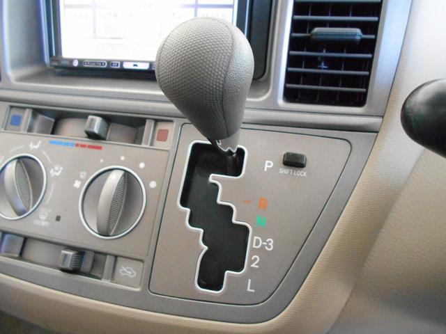 トヨタ ラウム 社外メモリーナビ 左電動スライドドア ETC レンタUP