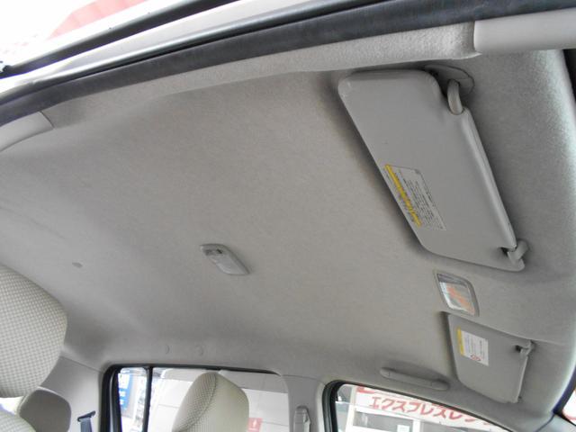 トヨタ パッソ X キーレス ETC 電動格納ミラー CD レンタUP