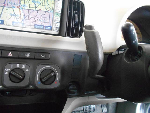 トヨタ パッソ X キーレス ETC 福祉車両 CD レンタUP