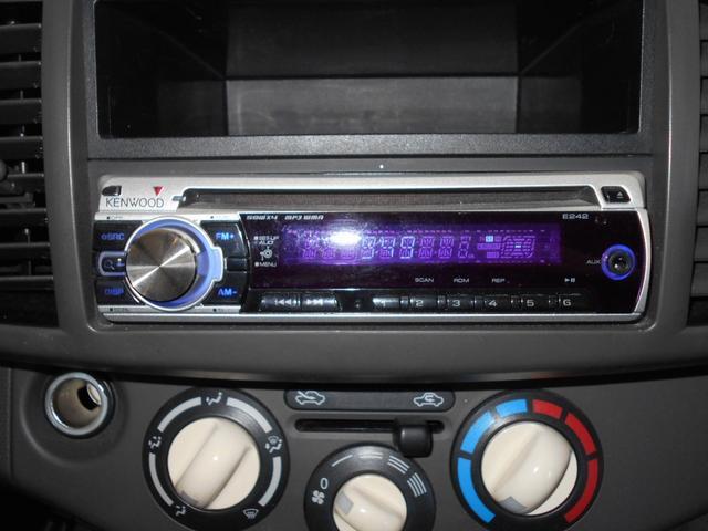 12Sコレットシャープ キーレス ETC CD レンタUP(10枚目)