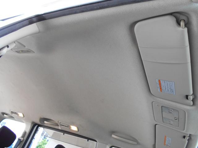 日産 セレナ 20S 社外ナビ キーレス 両側スライドドア レンタUP