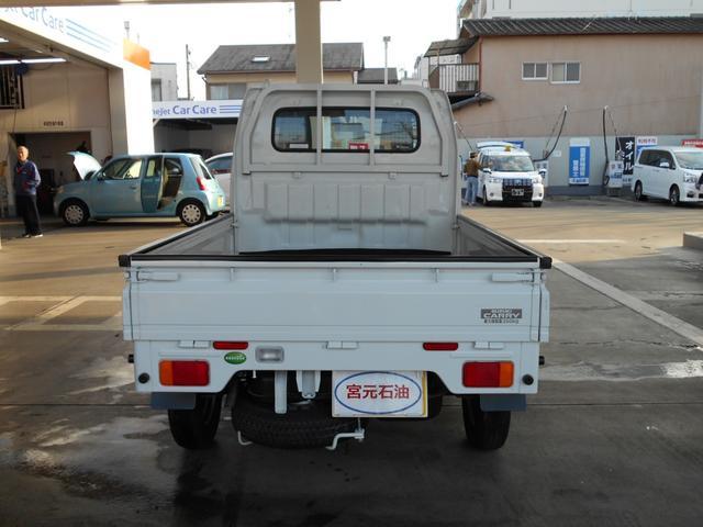 KCエアコン・パワステ オートマ車 ETC レンタUP(3枚目)