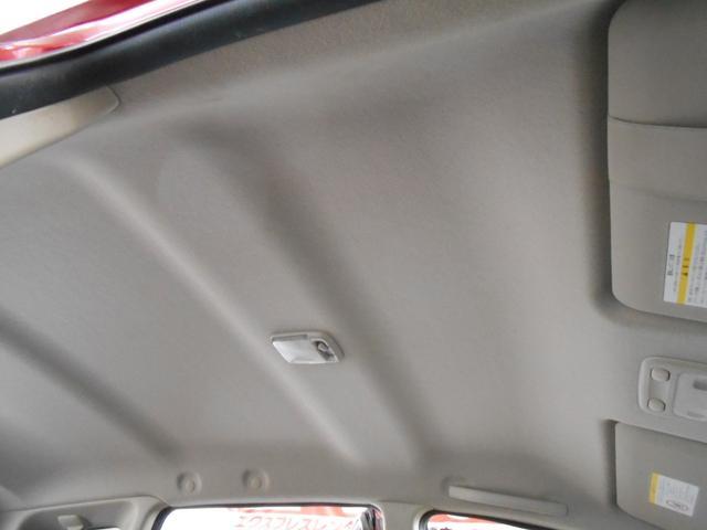 「日産」「ノート」「コンパクトカー」「福岡県」の中古車12