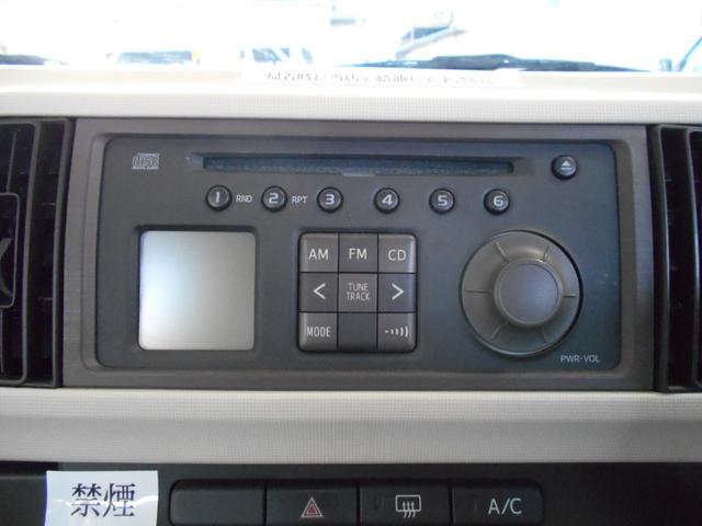 「トヨタ」「パッソ」「コンパクトカー」「福岡県」の中古車10