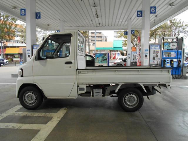 「日産」「クリッパートラック」「トラック」「福岡県」の中古車5