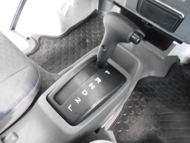 「日産」「クリッパートラック」「トラック」「福岡県」の中古車11
